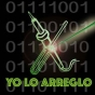 Logo empresa: yoloarreglo.cl