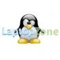 Logo empresa: laptopzone