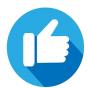 Logo empresa: redsoft
