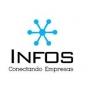 Logo empresa: infos