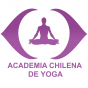 Logo empresa: academia chilena de yoga (providencia)