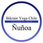 Logo empresa: byc (vitacura)