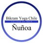 Logo empresa: byc (quinchamalí)