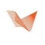 Logo empresa: trabaja en solunegocios