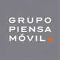 Logo empresa: grupo piensa móvil
