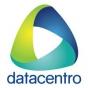 Logo empresa: datacentro