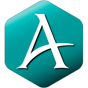 Logo empresa: assematic