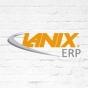 Logo empresa: lanix erp