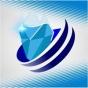 Logo empresa: its smart