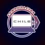 Logo empresa: soporte computacionales