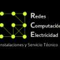 Logo empresa: karrasco redes