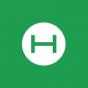 Logo empresa: hexadex