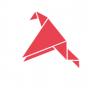 Logo empresa: mo hosting