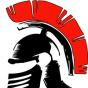 Logo empresa: netguard security