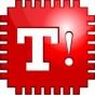 Logo empresa: tecnotec