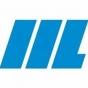Logo empresa: computación poniente
