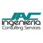 Logo empresa: jac ingenieria