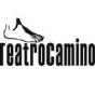 Logo empresa: teatro camino