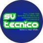 Logo empresa: sutecnico