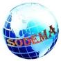Logo empresa: sodema