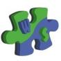 Logo empresa: worksolution