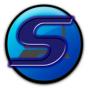 Logo empresa: soporte para pymes