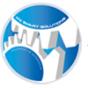 Logo empresa: mysmart solutions