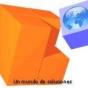 Logo empresa: pctools, servicios informáticos