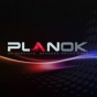 Logo empresa: planok