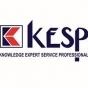 Logo empresa: kesp