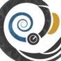 Logo empresa: symmetry