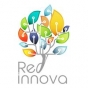 Logo empresa: redinnova