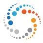 Logo empresa: fractaltech