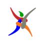 Logo empresa: logiciel