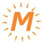 Logo empresa: merchise