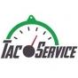 Logo empresa: tacoservice