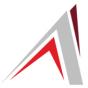 Logo empresa: avaltech, consultoria y servicios informaticos