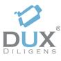 Logo empresa: dux diligens