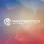 Logo empresa: partnertech solutions
