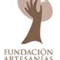 Logo empresa: fundacion artesanias de chile