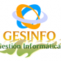 Logo empresa: gesinfo