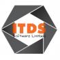Logo empresa: itds software