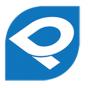Logo empresa: pad systems