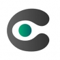 Logo empresa: campermol