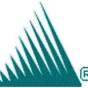 Logo empresa: adl ingeniería & soporte