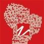 Logo empresa: nytec