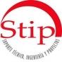 Logo empresa: stip oficial