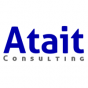 Logo empresa: atait consulting