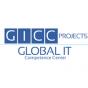 Logo empresa: gicc projects