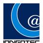 Logo empresa: indigotec soluciones integrales